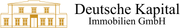 DKI GmbH